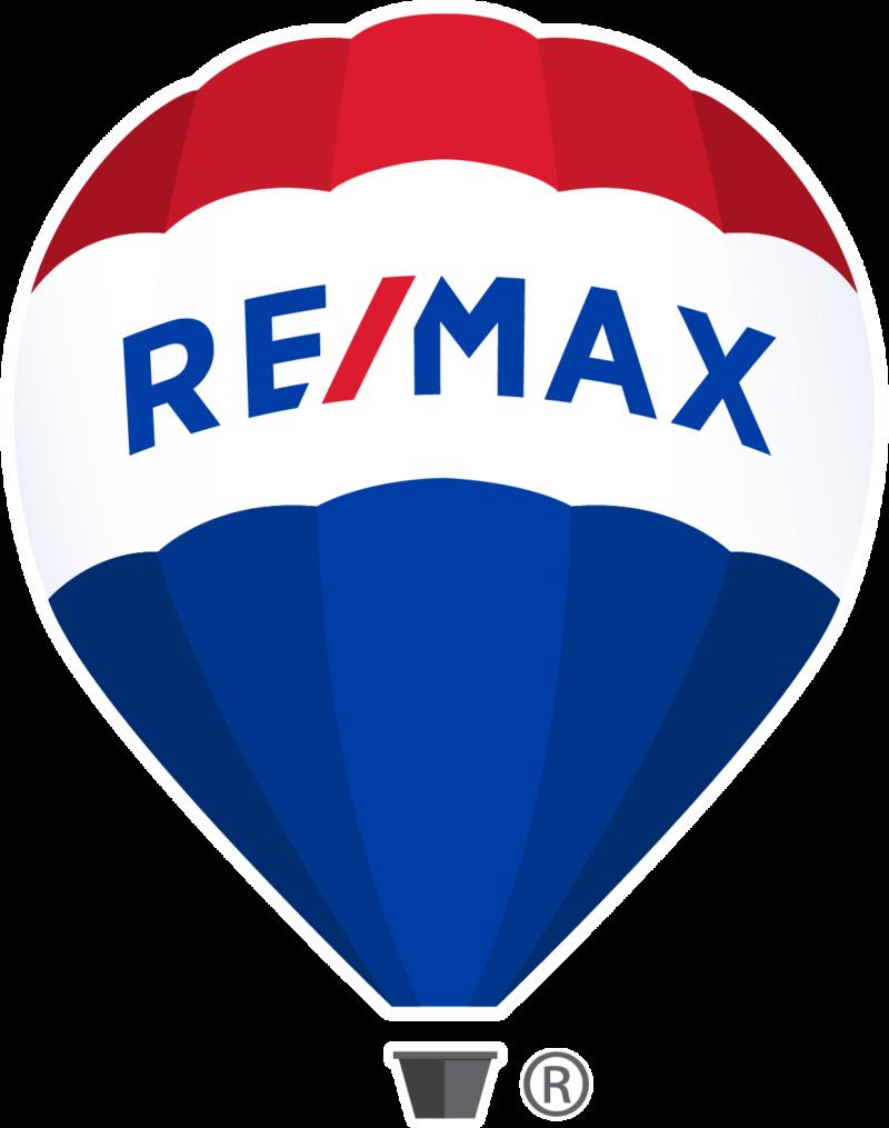 RE/MAX REAL ESTATE EDMONTON